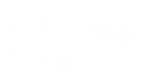0909 FATTO IN ITALIA